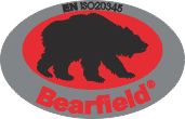 BEARFIELD