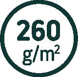 Piktogramy%20Gramatura%20260gm2.png