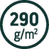 Piktogramy%20Gramatura%20290gm2.png