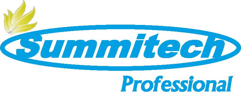 Summitech%20Logo - RĘKAWICE  KWASOODPORNE SUMMITECH SUMIGREEN PRO. GT-F-07 C